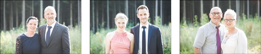 jacqueline-andre-hochzeitsfotograf-hochzeitsfotografie-weddingphotography-osnabrueck-hannover-moritz-frankenberg-moritzfrankenberg-40