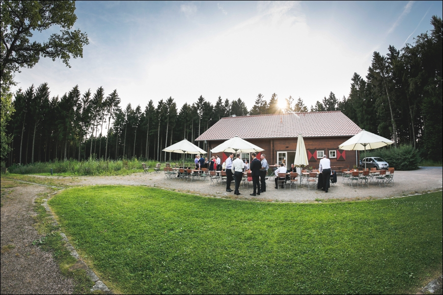 jacqueline-andre-hochzeitsfotograf-hochzeitsfotografie-weddingphotography-osnabrueck-hannover-moritz-frankenberg-moritzfrankenberg-43