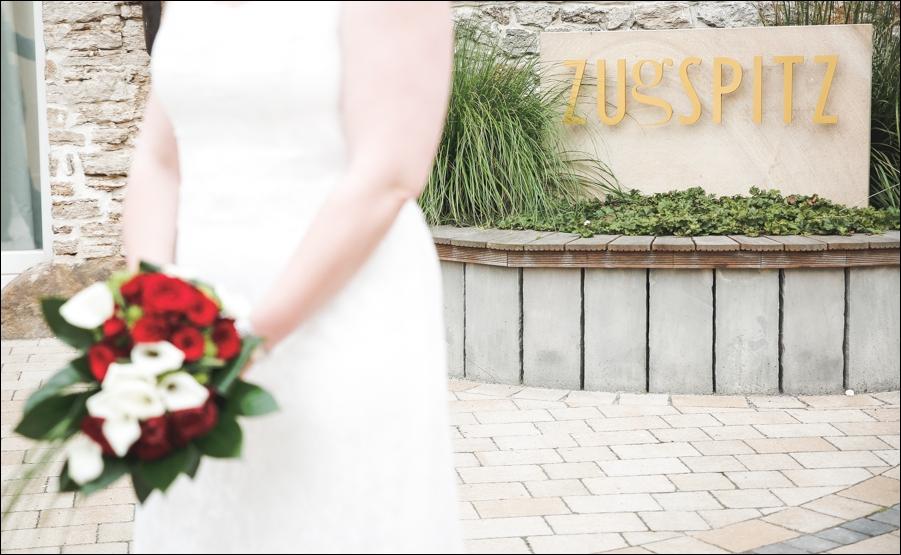jacqueline-andre-hochzeitsreportage-hochzeitsfotografie-hochzeitsfotograf-osnabrueck-hannover-moritzfrankenberg-04