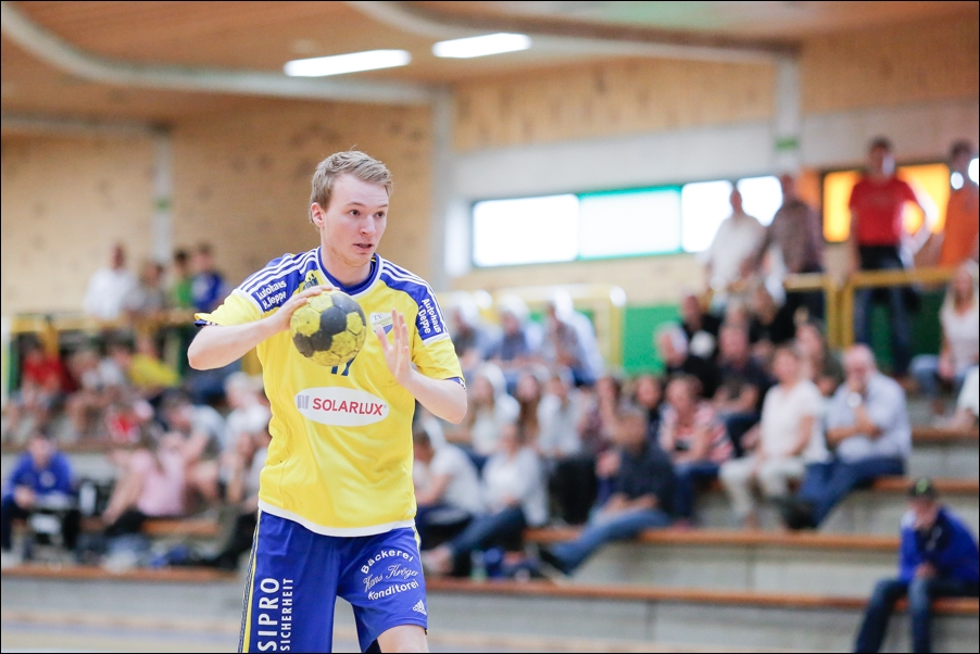 handball-oberliga-bissendorf-gegen-cloppenburg-peoplefotografie-sportfotografie-reportagefotografie-osnabrueck-people-sport-reportage-06