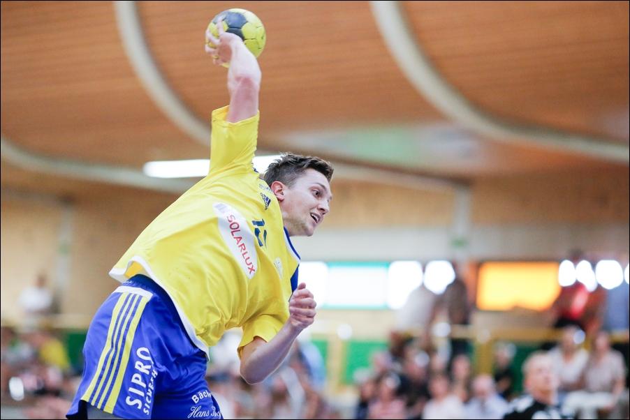 handball-oberliga-bissendorf-gegen-cloppenburg-peoplefotografie-sportfotografie-reportagefotografie-osnabrueck-people-sport-reportage-07