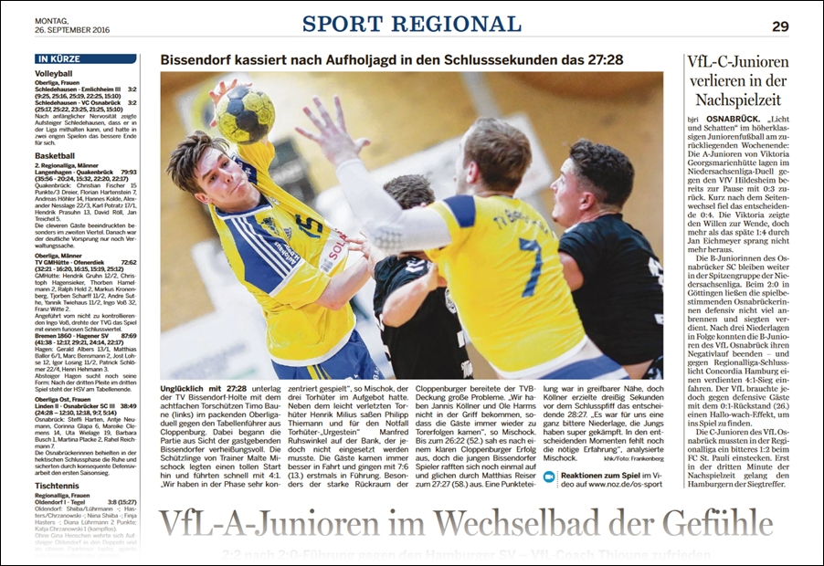 handball-oberliga-bissendorf-gegen-cloppenburg-peoplefotografie-sportfotografie-reportagefotografie-osnabrueck-people-sport-reportage-09