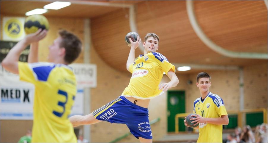 handball-oberliga-tv-bissendorf-holte-gegen-vfl-fredenbeck-ii-peoplefotografie-sportfotografie-reportagefotografie-osnabrueck-people-sport-reportage-04