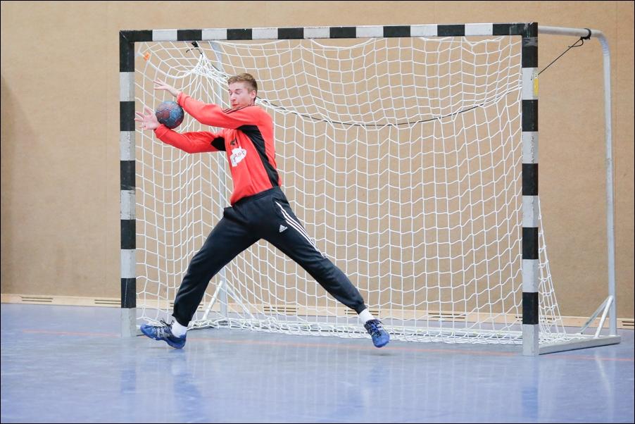 handball-oberliga-tv-bissendorf-holte-gegen-vfl-fredenbeck-ii-peoplefotografie-sportfotografie-reportagefotografie-osnabrueck-people-sport-reportage-05