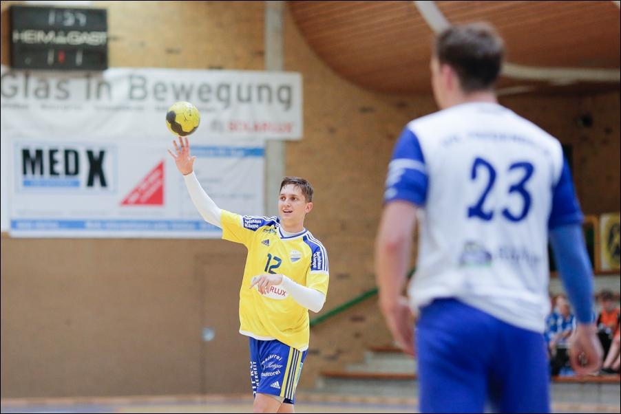 handball-oberliga-tv-bissendorf-holte-gegen-vfl-fredenbeck-ii-peoplefotografie-sportfotografie-reportagefotografie-osnabrueck-people-sport-reportage-06