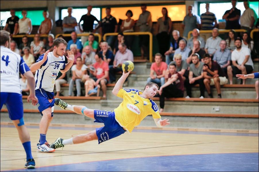 handball-oberliga-tv-bissendorf-holte-gegen-vfl-fredenbeck-ii-peoplefotografie-sportfotografie-reportagefotografie-osnabrueck-people-sport-reportage-09