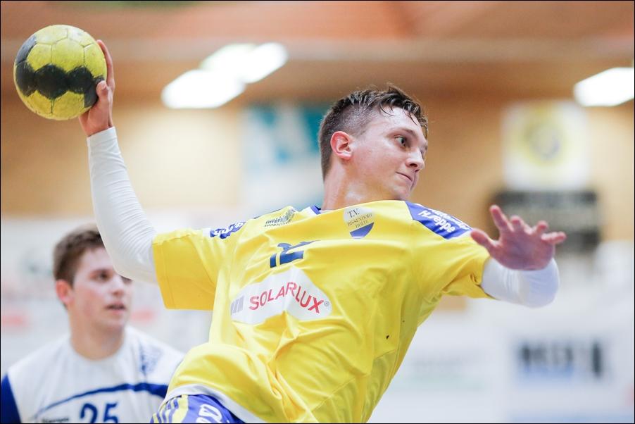 handball-oberliga-tv-bissendorf-holte-gegen-vfl-fredenbeck-ii-peoplefotografie-sportfotografie-reportagefotografie-osnabrueck-people-sport-reportage-14