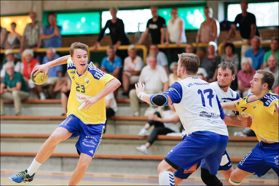 handball-oberliga-tv-bissendorf-holte-gegen-vfl-fredenbeck-ii-peoplefotografie-sportfotografie-reportagefotografie-osnabrueck-people-sport-reportage-16