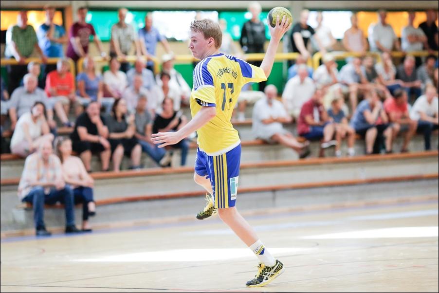 handball-oberliga-tv-bissendorf-holte-gegen-vfl-fredenbeck-ii-peoplefotografie-sportfotografie-reportagefotografie-osnabrueck-people-sport-reportage-19