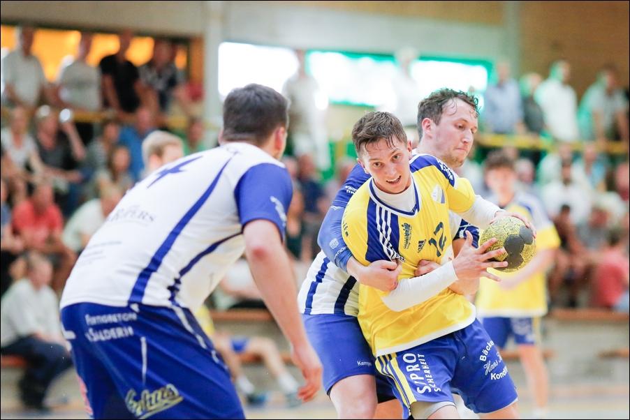handball-oberliga-tv-bissendorf-holte-gegen-vfl-fredenbeck-ii-peoplefotografie-sportfotografie-reportagefotografie-osnabrueck-people-sport-reportage-20