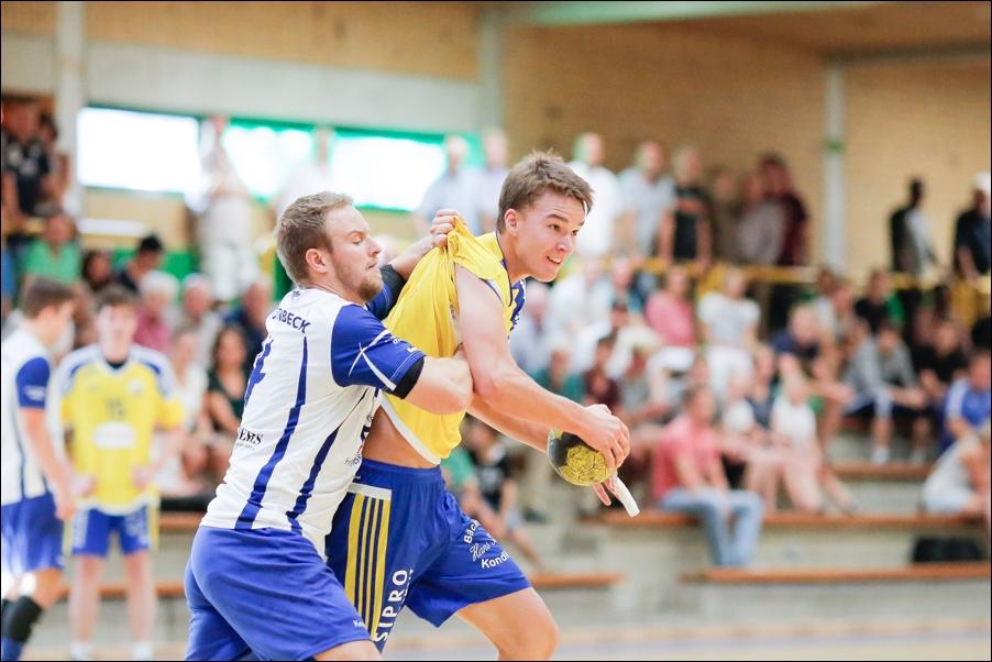 handball-oberliga-tv-bissendorf-holte-gegen-vfl-fredenbeck-ii-peoplefotografie-sportfotografie-reportagefotografie-osnabrueck-people-sport-reportage-21