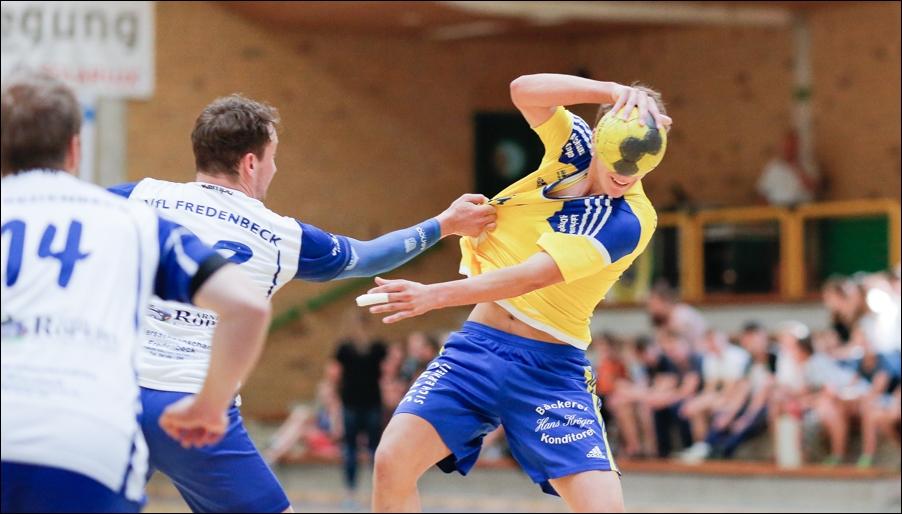 handball-oberliga-tv-bissendorf-holte-gegen-vfl-fredenbeck-ii-peoplefotografie-sportfotografie-reportagefotografie-osnabrueck-people-sport-reportage-25