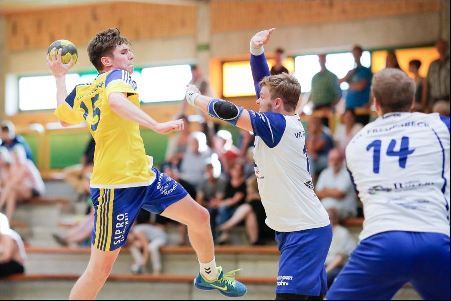 handball-oberliga-tv-bissendorf-holte-gegen-vfl-fredenbeck-ii-peoplefotografie-sportfotografie-reportagefotografie-osnabrueck-people-sport-reportage-26