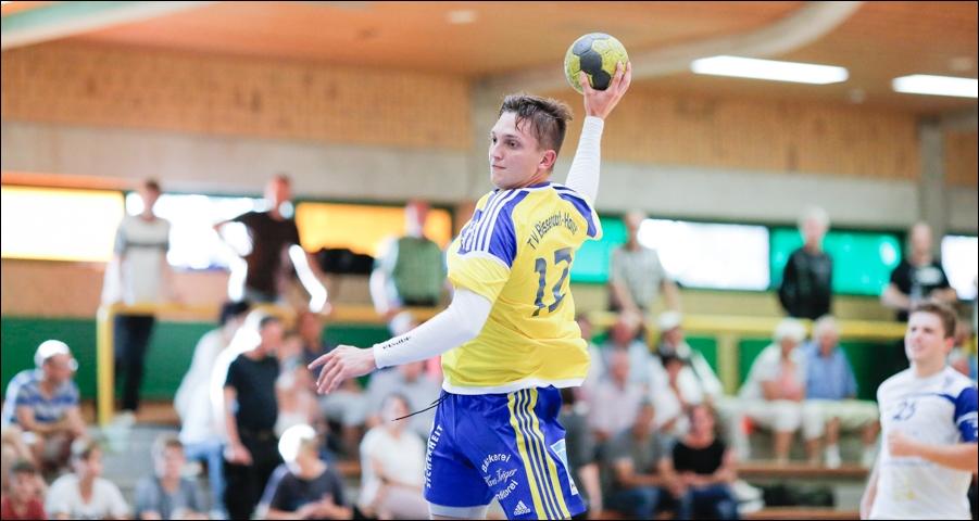 handball-oberliga-tv-bissendorf-holte-gegen-vfl-fredenbeck-ii-peoplefotografie-sportfotografie-reportagefotografie-osnabrueck-people-sport-reportage-27