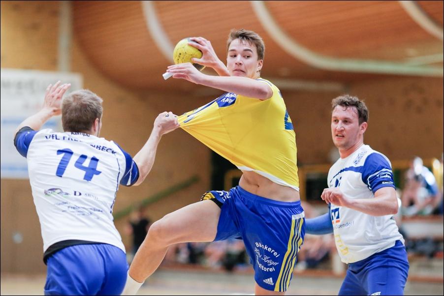 handball-oberliga-tv-bissendorf-holte-gegen-vfl-fredenbeck-ii-peoplefotografie-sportfotografie-reportagefotografie-osnabrueck-people-sport-reportage-28