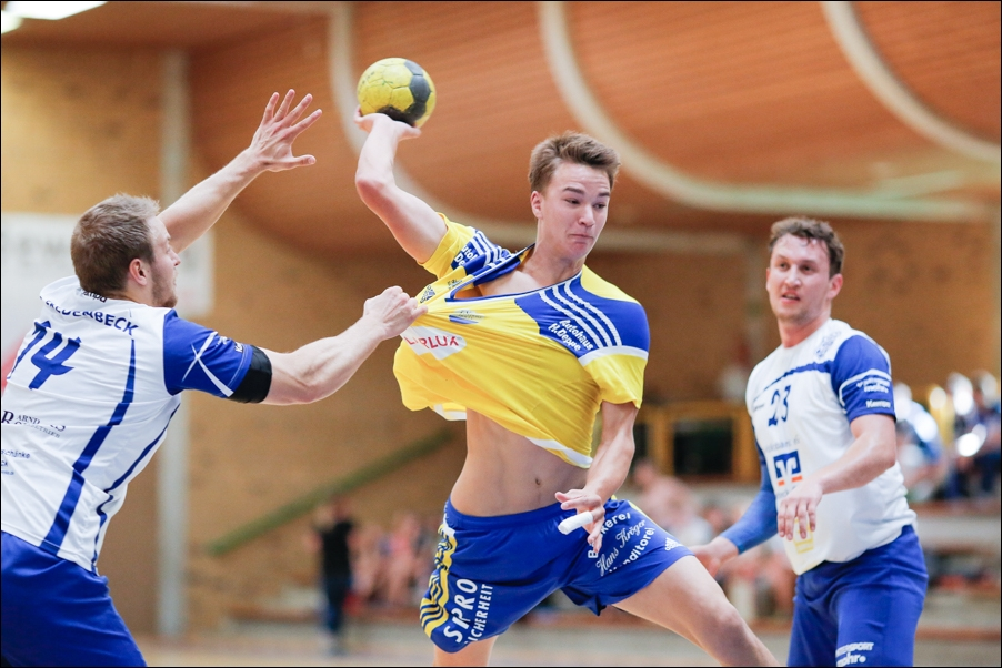 handball-oberliga-tv-bissendorf-holte-gegen-vfl-fredenbeck-ii-peoplefotografie-sportfotografie-reportagefotografie-osnabrueck-people-sport-reportage-29