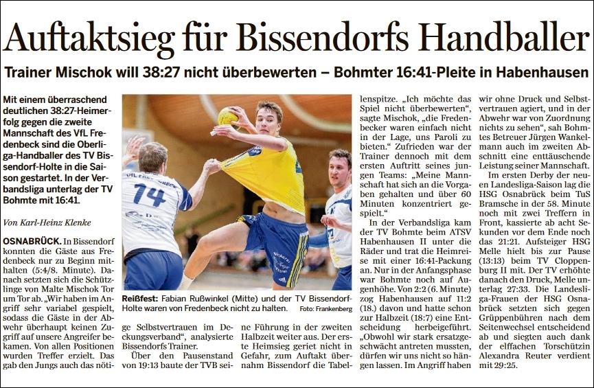 handball-oberliga-tv-bissendorf-holte-gegen-vfl-fredenbeck-ii-peoplefotografie-sportfotografie-reportagefotografie-osnabrueck-people-sport-reportage-30