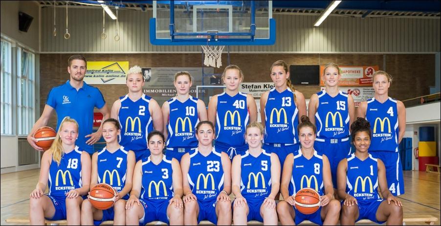 otb-titans-basketball-peoplefotografie-sportfotografie-reportagefotografie-osnabrueck-people-sport-reportage-02