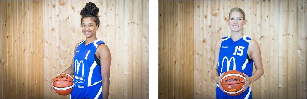 otb-titans-basketball-peoplefotografie-sportfotografie-reportagefotografie-osnabrueck-people-sport-reportage-03