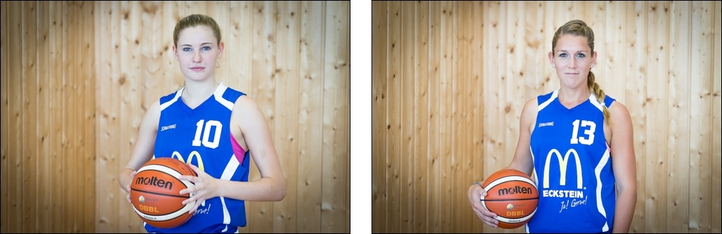 otb-titans-basketball-peoplefotografie-sportfotografie-reportagefotografie-osnabrueck-people-sport-reportage-04