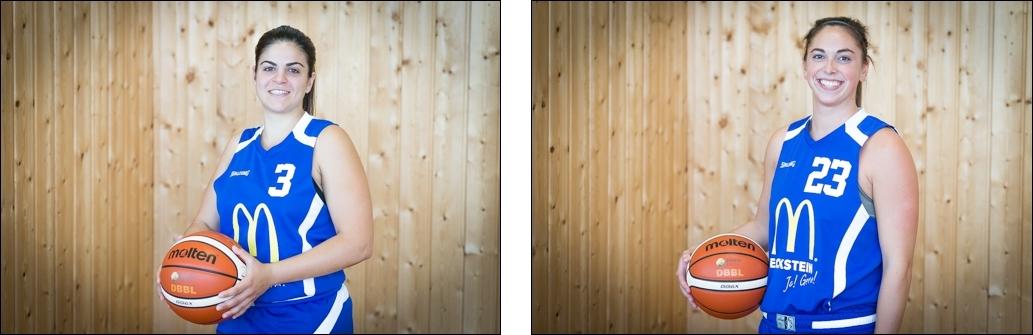 otb-titans-basketball-peoplefotografie-sportfotografie-reportagefotografie-osnabrueck-people-sport-reportage-06
