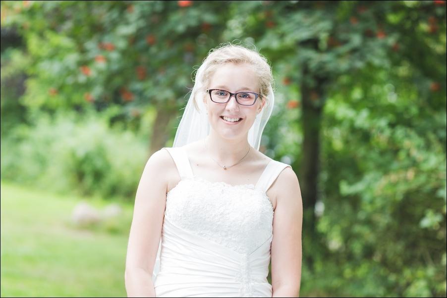 sara-enrico-hochzeitsfotograf-hochzeitsfotografie-weddingphotography-osnabrueck-hannover-moritz-frankenberg-moritzfrankenberg-03