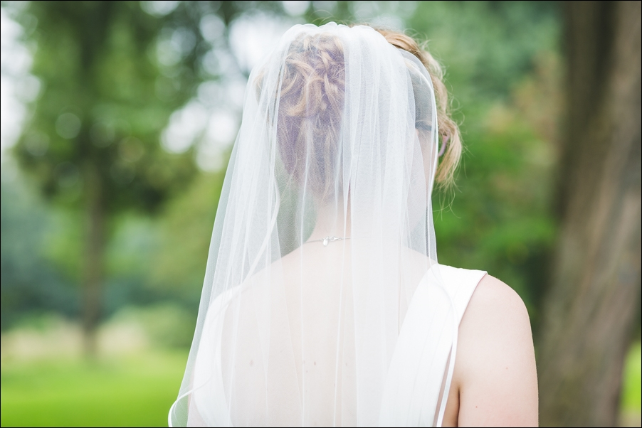 sara-enrico-hochzeitsfotograf-hochzeitsfotografie-weddingphotography-osnabrueck-hannover-moritz-frankenberg-moritzfrankenberg-05