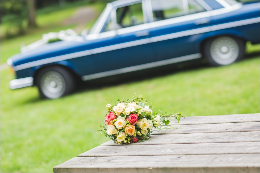 sara-enrico-hochzeitsfotograf-hochzeitsfotografie-weddingphotography-osnabrueck-hannover-moritz-frankenberg-moritzfrankenberg-06