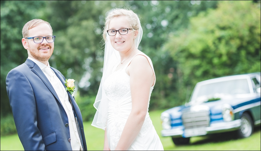 sara-enrico-hochzeitsfotograf-hochzeitsfotografie-weddingphotography-osnabrueck-hannover-moritz-frankenberg-moritzfrankenberg-07