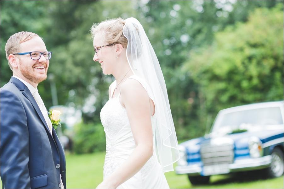 sara-enrico-hochzeitsfotograf-hochzeitsfotografie-weddingphotography-osnabrueck-hannover-moritz-frankenberg-moritzfrankenberg-08