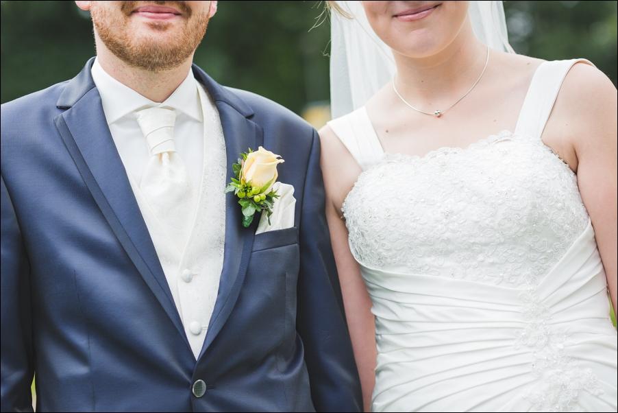 sara-enrico-hochzeitsfotograf-hochzeitsfotografie-weddingphotography-osnabrueck-hannover-moritz-frankenberg-moritzfrankenberg-09