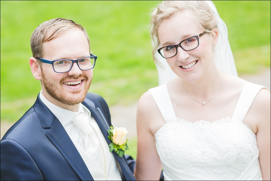 sara-enrico-hochzeitsfotograf-hochzeitsfotografie-weddingphotography-osnabrueck-hannover-moritz-frankenberg-moritzfrankenberg-10