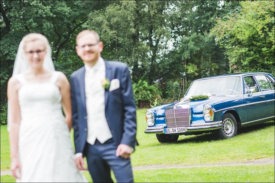 sara-enrico-hochzeitsfotograf-hochzeitsfotografie-weddingphotography-osnabrueck-hannover-moritz-frankenberg-moritzfrankenberg-11
