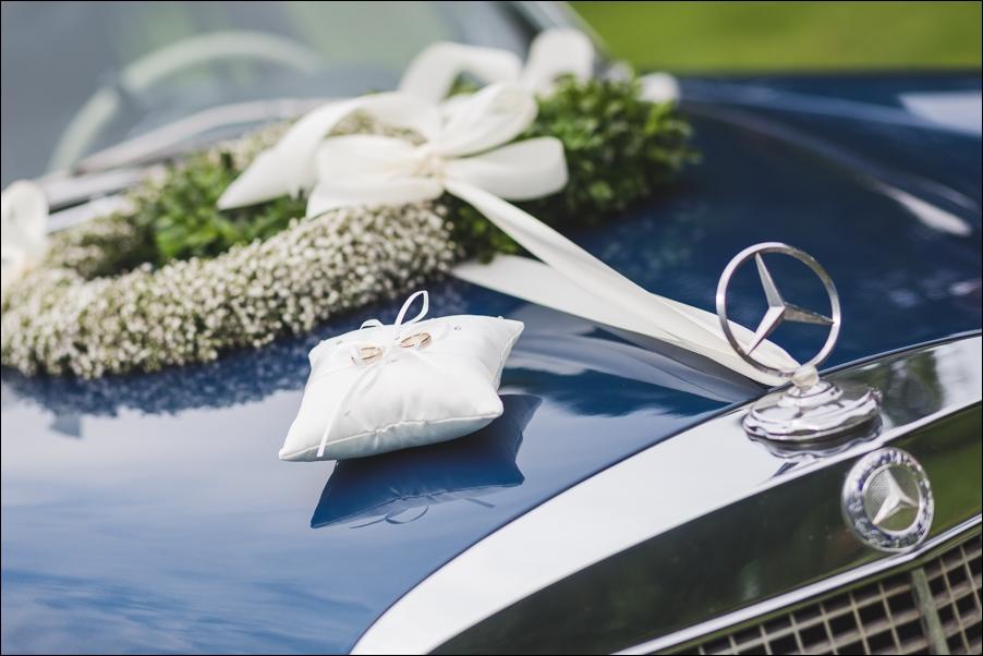 sara-enrico-hochzeitsfotograf-hochzeitsfotografie-weddingphotography-osnabrueck-hannover-moritz-frankenberg-moritzfrankenberg-12
