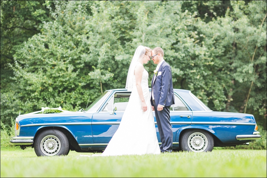 sara-enrico-hochzeitsfotograf-hochzeitsfotografie-weddingphotography-osnabrueck-hannover-moritz-frankenberg-moritzfrankenberg-13