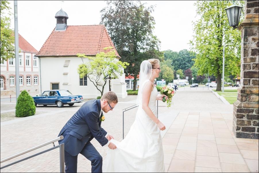 sara-enrico-hochzeitsfotograf-hochzeitsfotografie-weddingphotography-osnabrueck-hannover-moritz-frankenberg-moritzfrankenberg-15