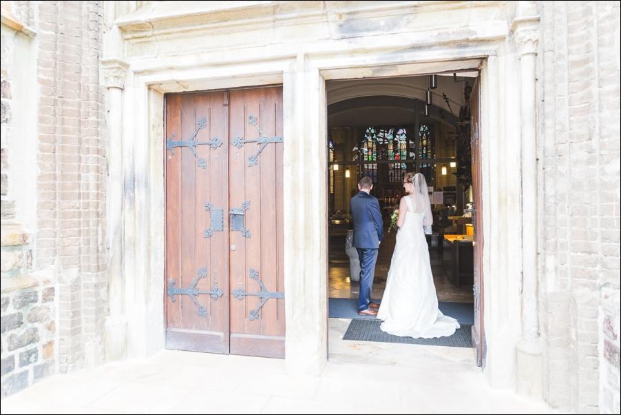 sara-enrico-hochzeitsfotograf-hochzeitsfotografie-weddingphotography-osnabrueck-hannover-moritz-frankenberg-moritzfrankenberg-16