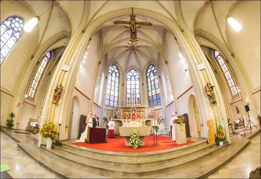 sara-enrico-hochzeitsfotograf-hochzeitsfotografie-weddingphotography-osnabrueck-hannover-moritz-frankenberg-moritzfrankenberg-19