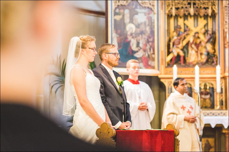 sara-enrico-hochzeitsfotograf-hochzeitsfotografie-weddingphotography-osnabrueck-hannover-moritz-frankenberg-moritzfrankenberg-20