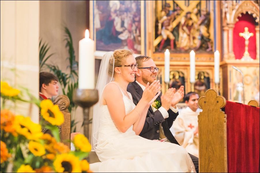 sara-enrico-hochzeitsfotograf-hochzeitsfotografie-weddingphotography-osnabrueck-hannover-moritz-frankenberg-moritzfrankenberg-22
