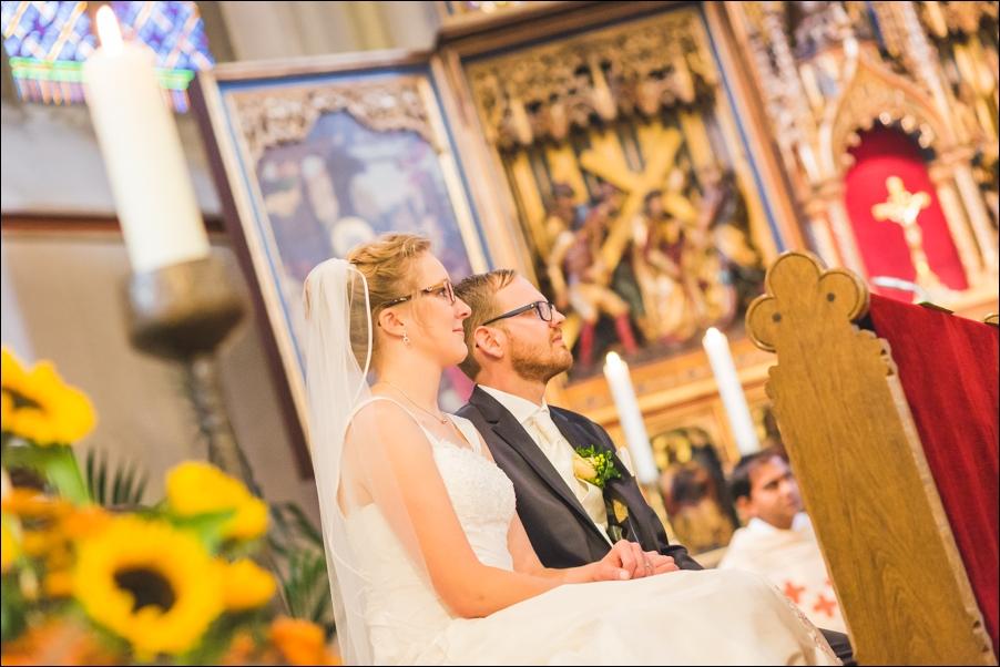 sara-enrico-hochzeitsfotograf-hochzeitsfotografie-weddingphotography-osnabrueck-hannover-moritz-frankenberg-moritzfrankenberg-24