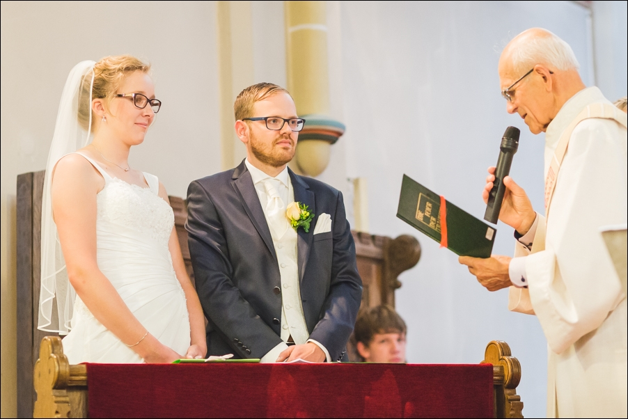 sara-enrico-hochzeitsfotograf-hochzeitsfotografie-weddingphotography-osnabrueck-hannover-moritz-frankenberg-moritzfrankenberg-26