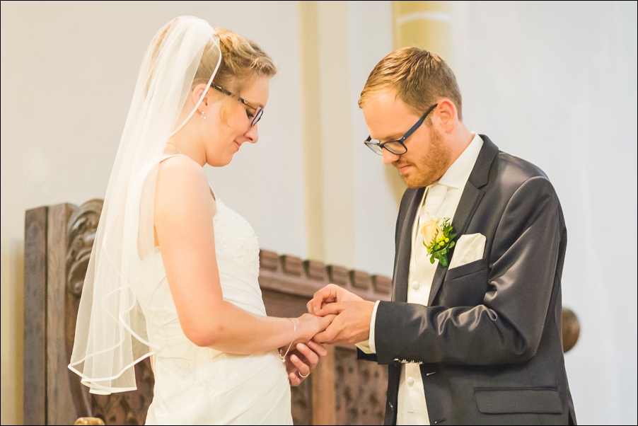 sara-enrico-hochzeitsfotograf-hochzeitsfotografie-weddingphotography-osnabrueck-hannover-moritz-frankenberg-moritzfrankenberg-27