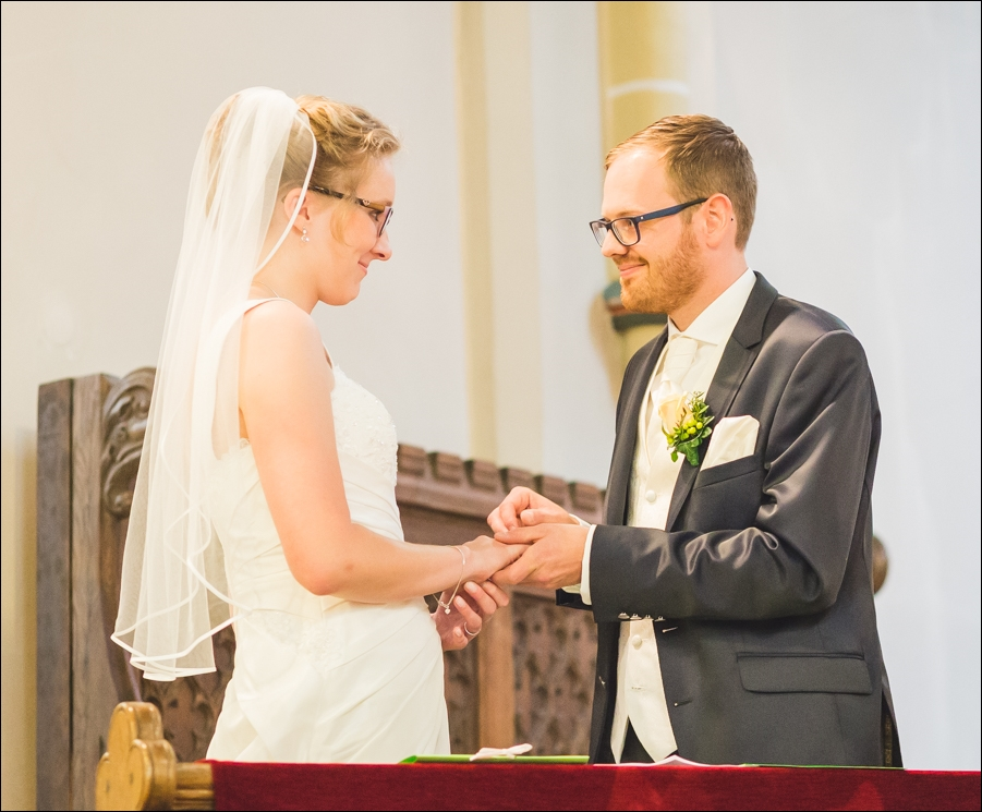 sara-enrico-hochzeitsfotograf-hochzeitsfotografie-weddingphotography-osnabrueck-hannover-moritz-frankenberg-moritzfrankenberg-28