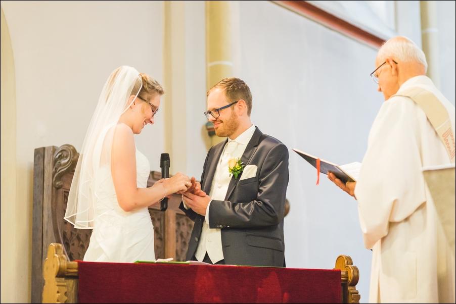 sara-enrico-hochzeitsfotograf-hochzeitsfotografie-weddingphotography-osnabrueck-hannover-moritz-frankenberg-moritzfrankenberg-29