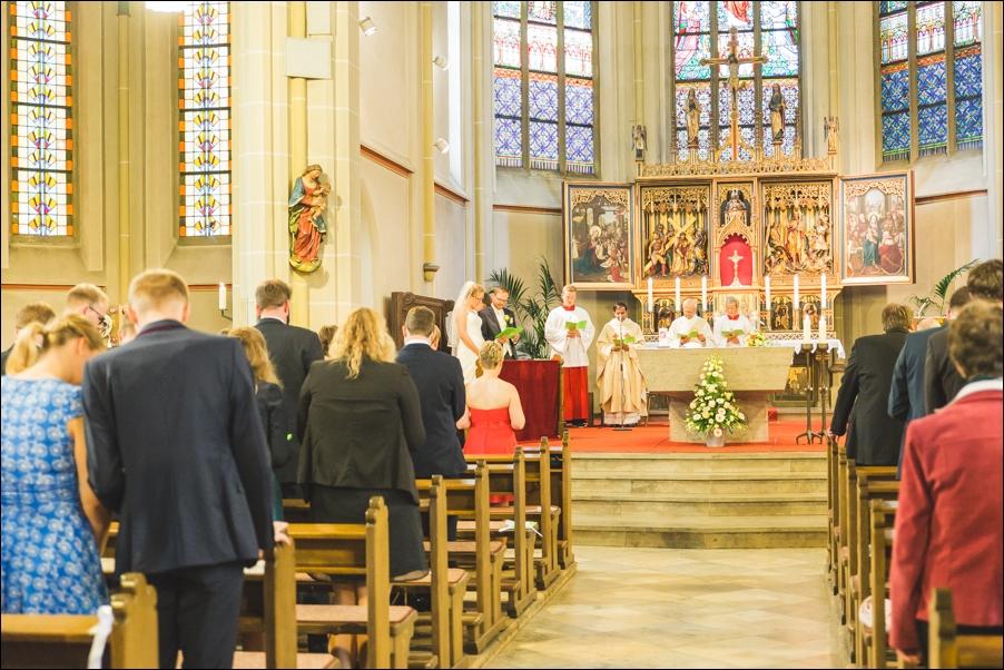sara-enrico-hochzeitsfotograf-hochzeitsfotografie-weddingphotography-osnabrueck-hannover-moritz-frankenberg-moritzfrankenberg-31