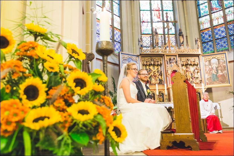 sara-enrico-hochzeitsfotograf-hochzeitsfotografie-weddingphotography-osnabrueck-hannover-moritz-frankenberg-moritzfrankenberg-33