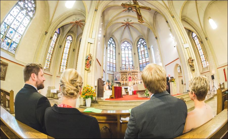 sara-enrico-hochzeitsfotograf-hochzeitsfotografie-weddingphotography-osnabrueck-hannover-moritz-frankenberg-moritzfrankenberg-34