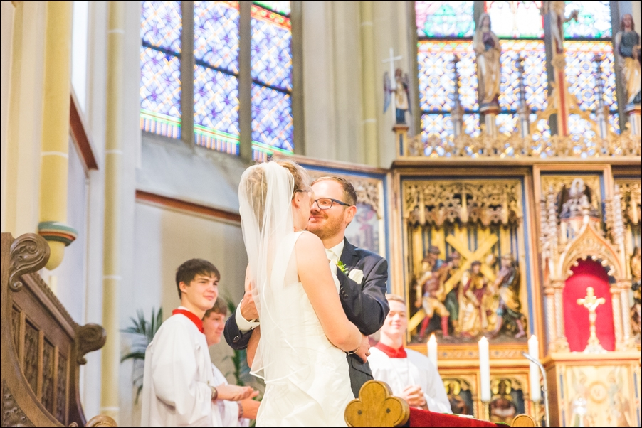 sara-enrico-hochzeitsfotograf-hochzeitsfotografie-weddingphotography-osnabrueck-hannover-moritz-frankenberg-moritzfrankenberg-35