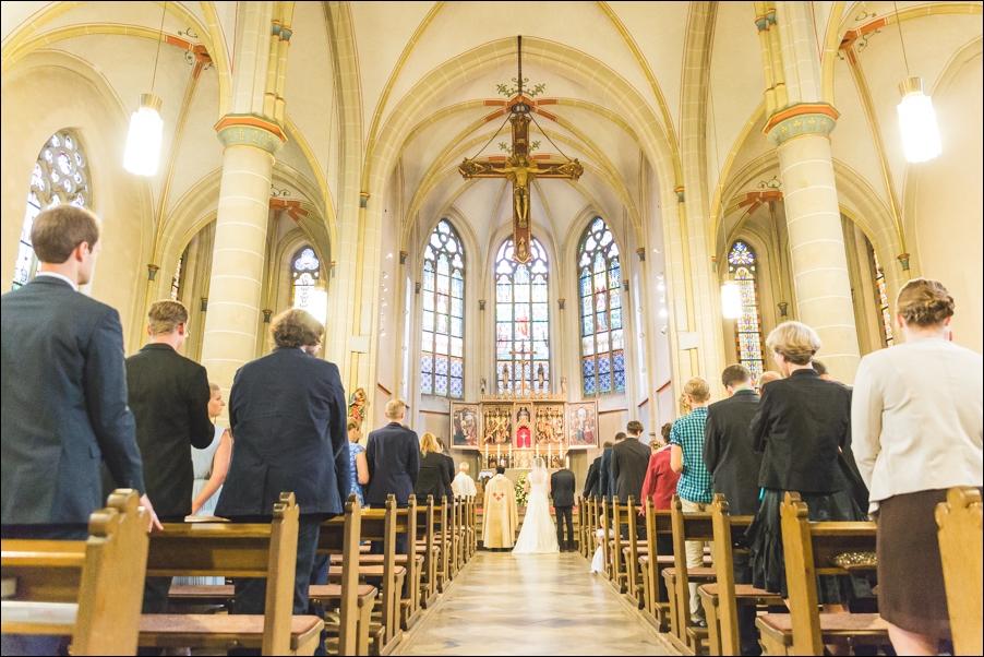 sara-enrico-hochzeitsfotograf-hochzeitsfotografie-weddingphotography-osnabrueck-hannover-moritz-frankenberg-moritzfrankenberg-36